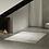 Thumbnail: Vipp 144, Uld/bambustæppe, medium