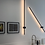 Thumbnail: UM Væglampe