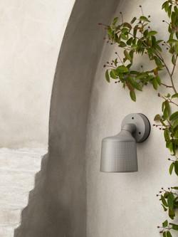 Vipp551 outdoor lamp