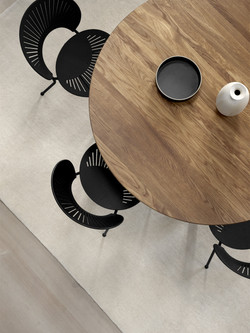 Fredericia Furniture Table.jpg