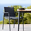 Thumbnail: Core stol med armlæn