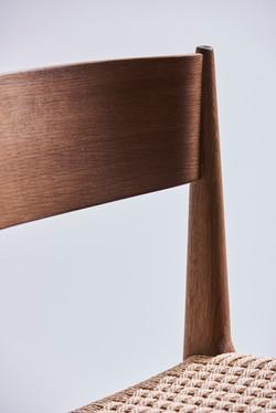 Pia Chair dk3.jpg