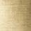 Thumbnail: Simplicity