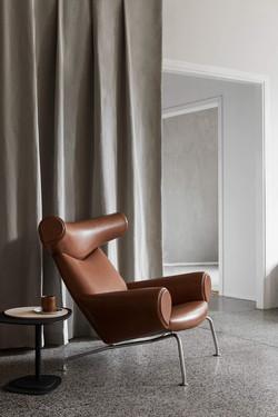 Erik Jørgensen Ox Chair.jpg