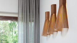 Secto Design Secto Væglampe.jpg