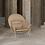 Thumbnail: CH468 | Oculus Chair