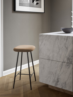 Fredericia Furniture Bar stool.jpg