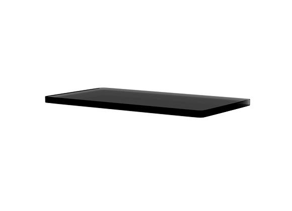 Panton Wire topplade - single D:18,8 cm