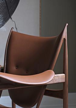 House of Finn Juhl Chieftain Chair.jpg