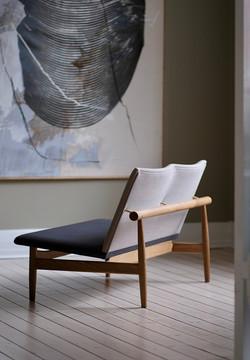House of Finn Juhl Japan Sofa.jpg