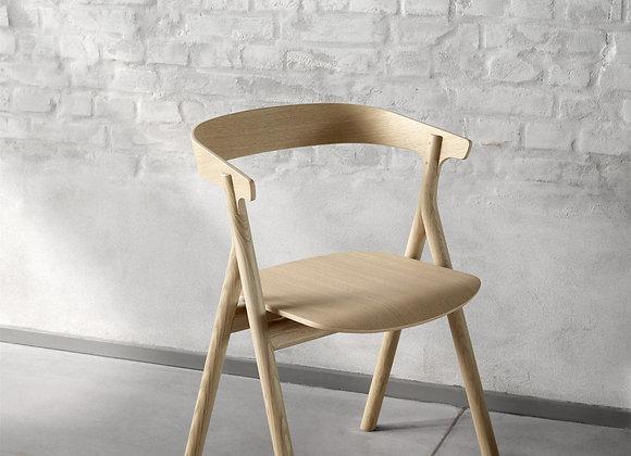 Yksi stol