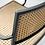 Thumbnail: Less stol