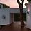 Thumbnail: Elipse A Udendørs Væglampe