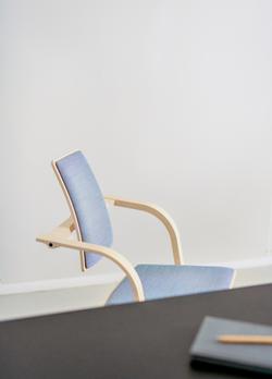 Varier Furniture actulum.png