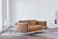 Eilersen Slimline Sofa.jpg