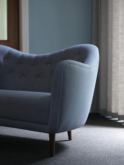 House of Finn Juhl 46 Sofa.jpg