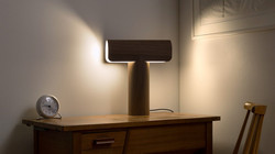 Secto Design Teelo Bordlampe.jpg