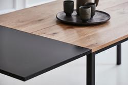 dk3 Less Is More Table.jpg