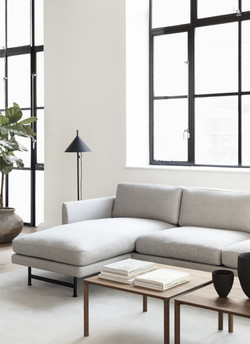 Fredericia Furniture Sofa.jpg