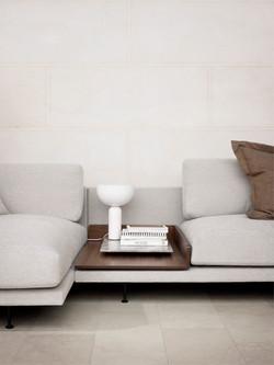 Wendelbo Maho Sofa
