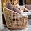 Thumbnail: Nest round stol