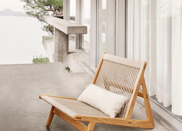 MR01 Initial Chair