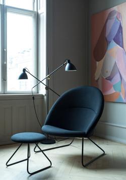 Onecollection Dennie Chair.jpg