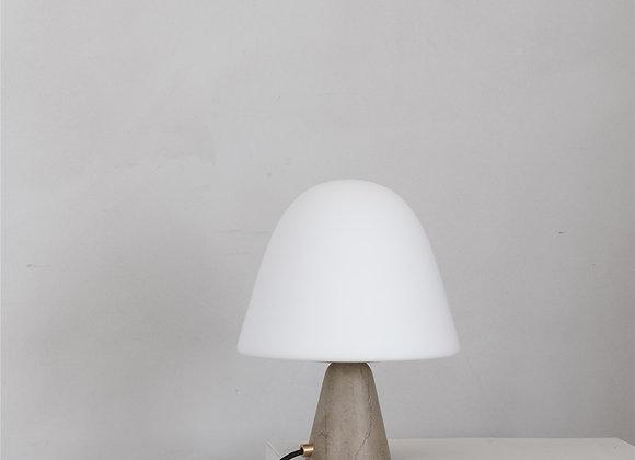 Meadow lampe