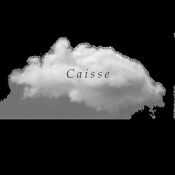 nuage_caisse.png