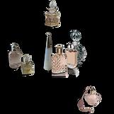 parfums_plusieurs.png