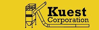 kuestcorp-logo_edited.jpg