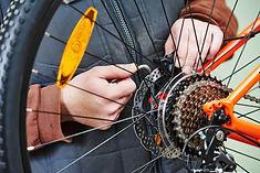 depositphotos_71023547-stock-photo-bicyc