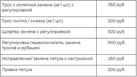 пере2.JPG