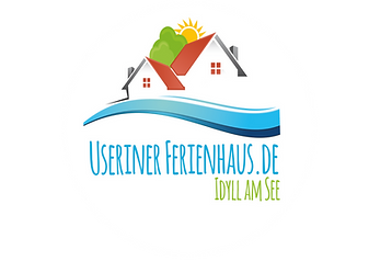Logo_transparenter Kreis.png