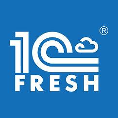 1c_fresh.jpg