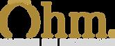 Logo Ohm final V2[1].png