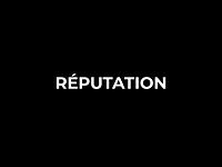 PICTO-RÉPUTATION.png