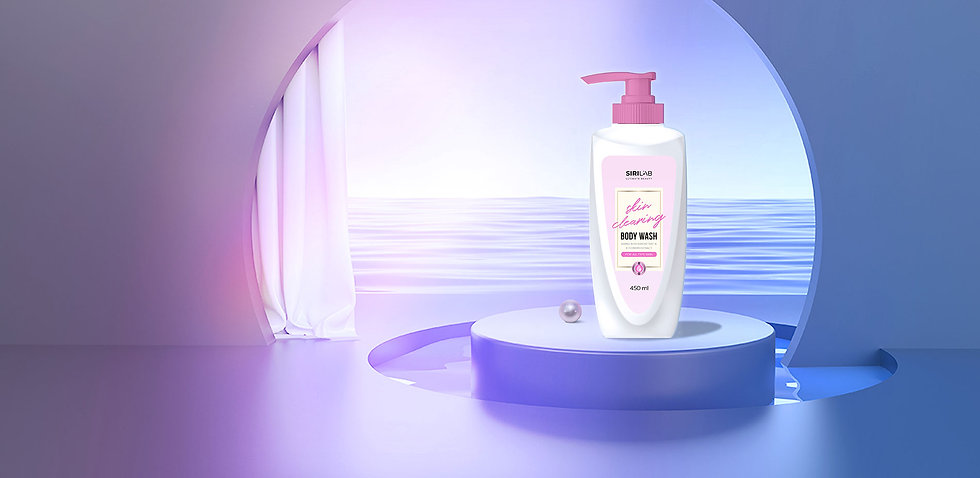 PIC_WEB-SL_BANNER_OUR-PRODUCT_TOILETRIES