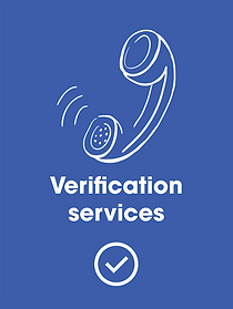 Services Icons Indigo8_ALL_New.png