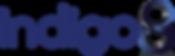 I8 Logo.png