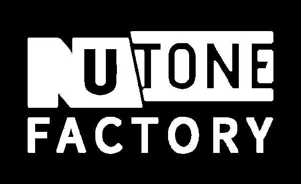 logo-nutone-blanc-transp-web.png