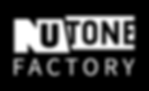 logo-nutone-blanc-web.png