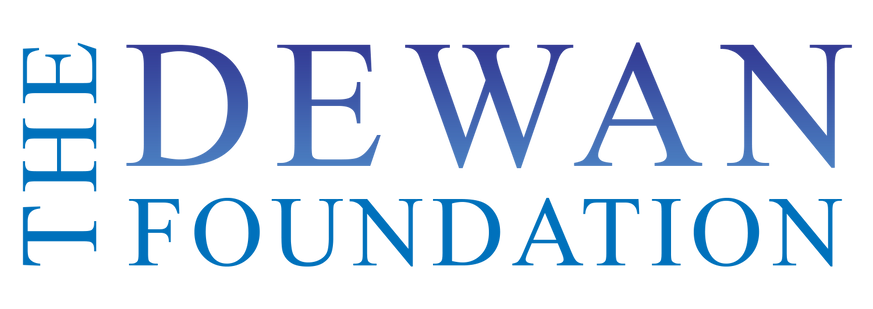 Dewan Foundation Logo - Ruben.png