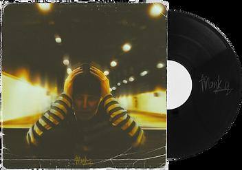 open vinyl.png