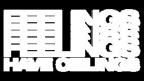 FHC text 1 - white transparent backgroun