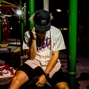 Shot By: Angel Ramirez (@mrgoup)
