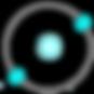 マイナス水素イオン