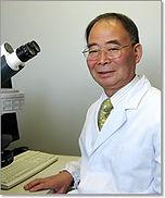及川胤昭博士