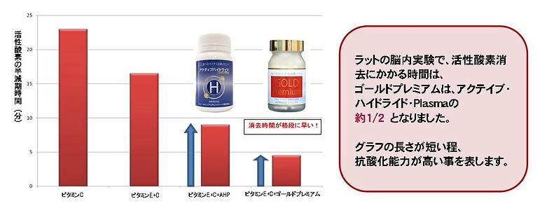 gp_graph_jap_2.jpg
