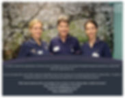 QEH Poster Service User Input-converted-